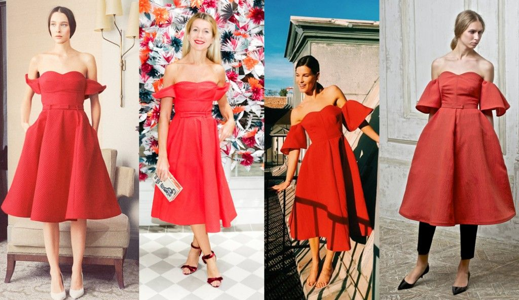 natalie-joos--hanneli-mustaparta-red-dress