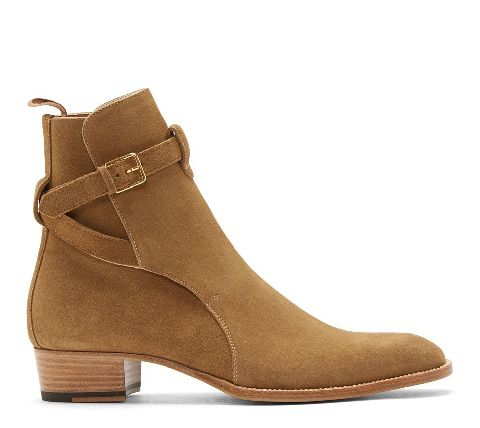 saint-laurent-camel-suede-wyatt-ankle-boots