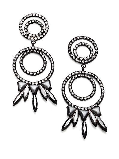 shop-dannijo-mildred-chandelier-earrings