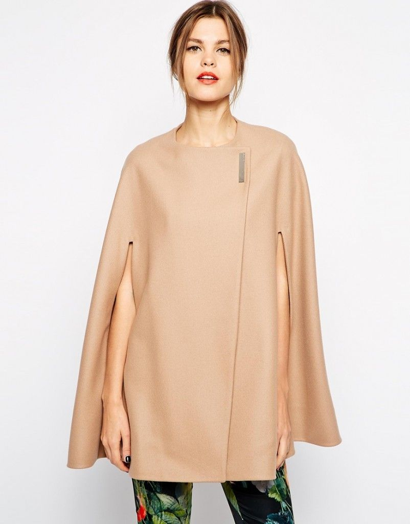 ted-baker-cape-asos