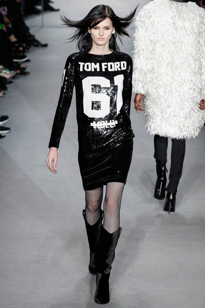 Tom Ford FW14