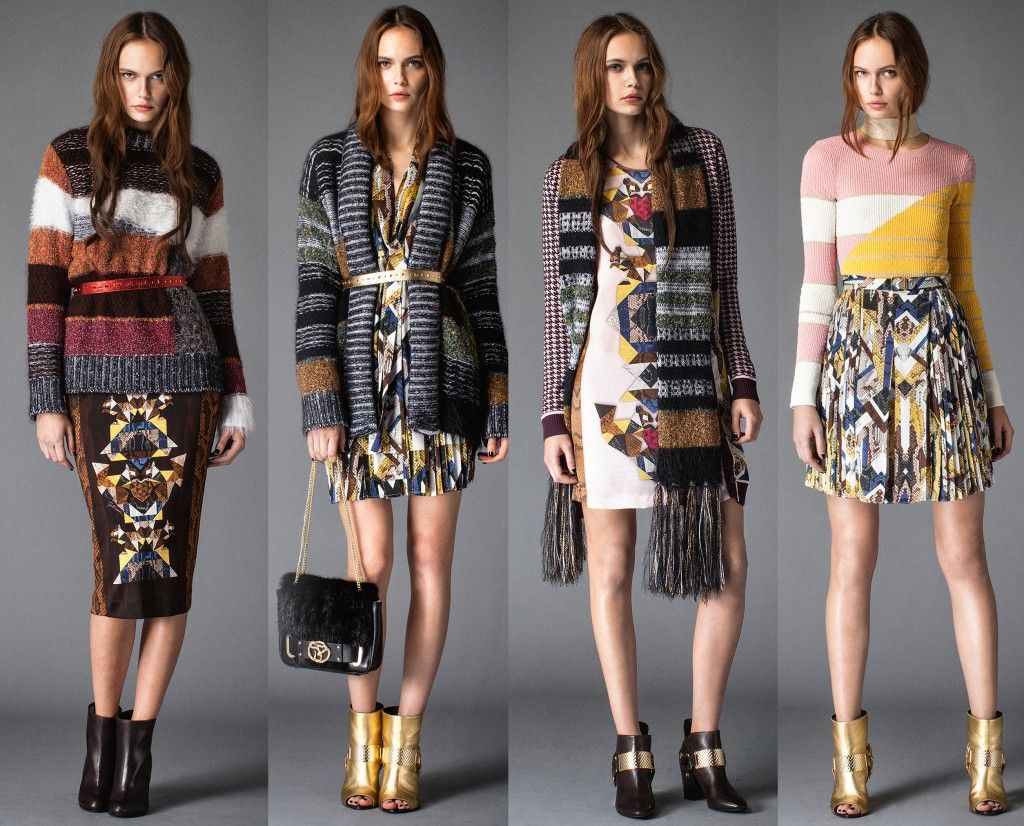 Just-cavalli-pre-fall-2015-collection