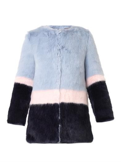 SHRIMPS-MABEL-FAUX-FUR-COAT
