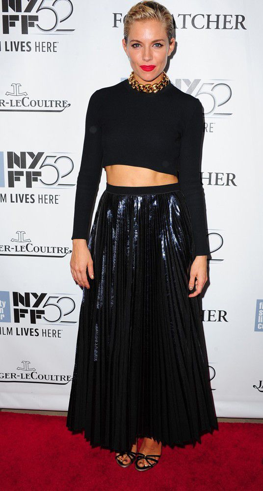 Sienna-Miller-Foxcatcher-film-premiere-at-The-52nd-New-York-Film-Festival