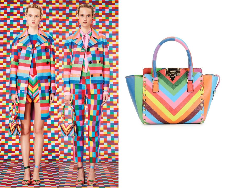 Valentino-resort-2015-bags