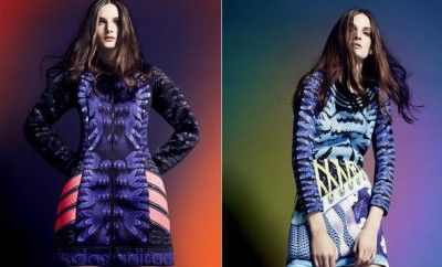 adidas-by-mary-katrantzou-collaboration-ad-campaign