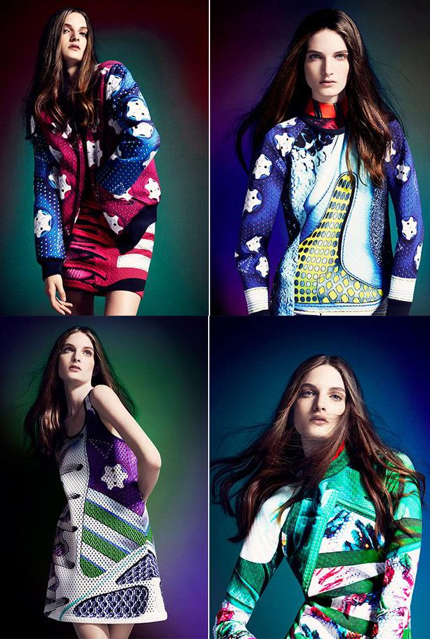 adidas-by-mary-katrantzou-collection-photos