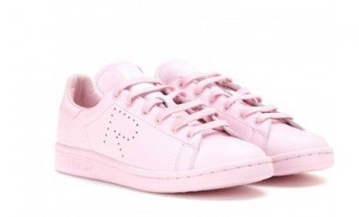 adidas-x-raf-simons-pale-pink-stan-smith