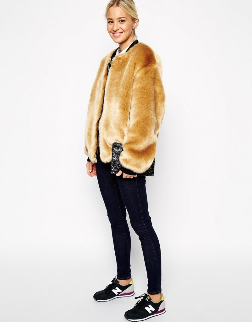 asos-faux-fur-bomber-jacket-fall-2014