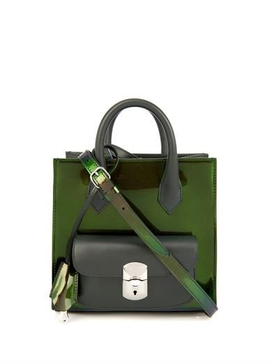 balenciaga-padlock-mini-all-afternoon-cross-body-bag