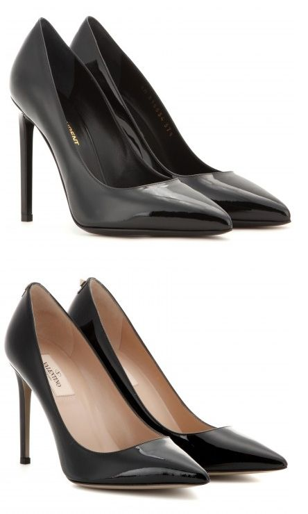 black-patent-leather-pumps