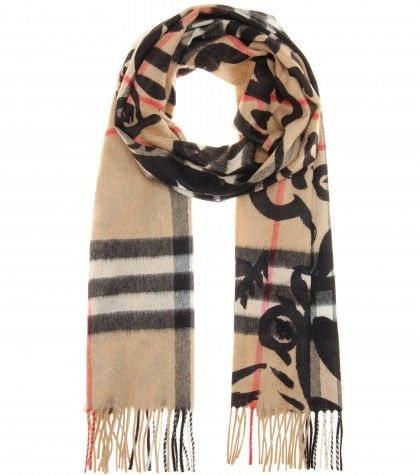 burberry-london-cashmere-scarf-hand-painted