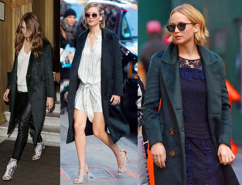 cara-delevingne-jennifer-lawrence-in-burberry-prorsum-brushed-alpaca-wool-blend-coat
