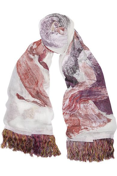 chloe-house-of-voltaire-scarf