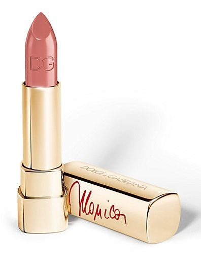 dolce-gabbana-beauty-monica-voluptuous-lipstick