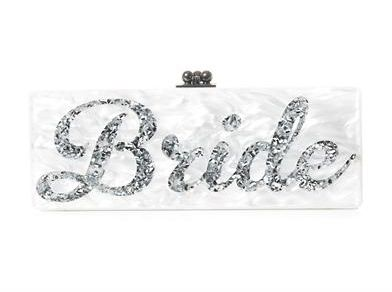 edie-parker-bride-clutch-bag