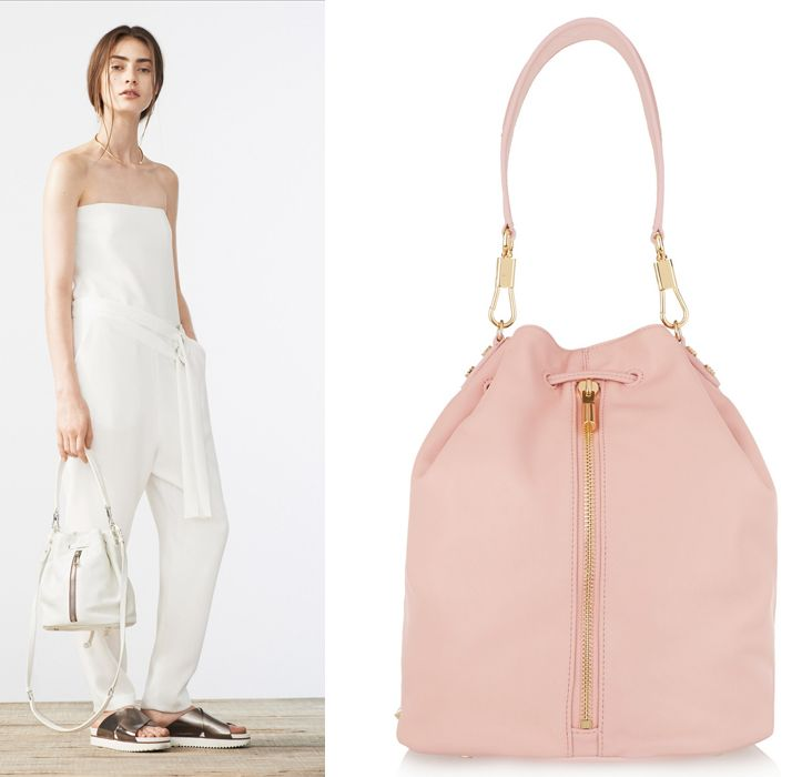 elizabeth-and-james-cynnie-sling-leather-backpack