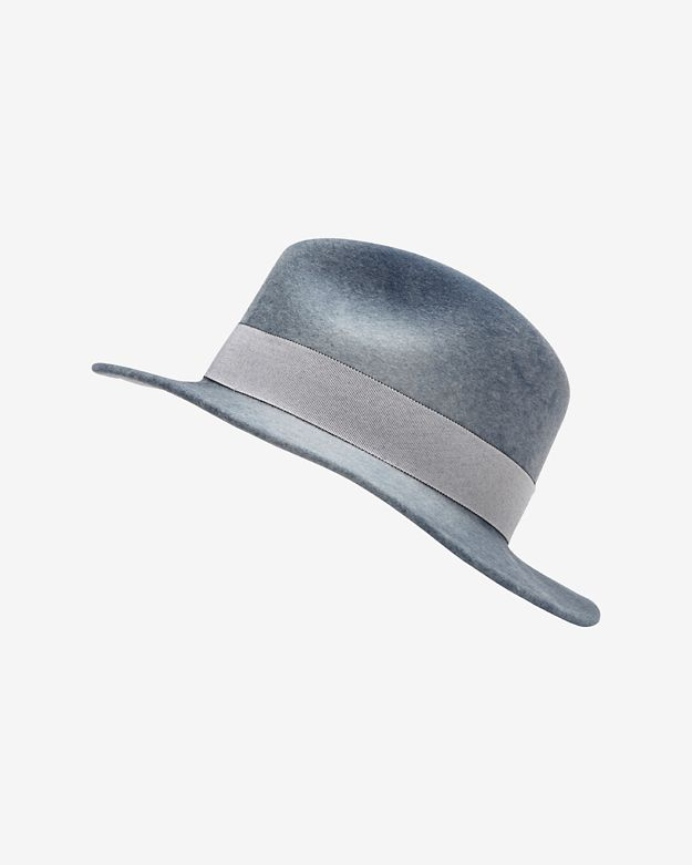 eugenia-kim-harper-ribbon-trim-fedora