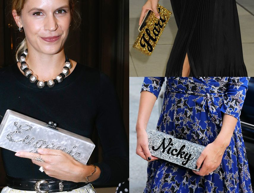 eugenie-niarchos-edie-parker-clutch-bag