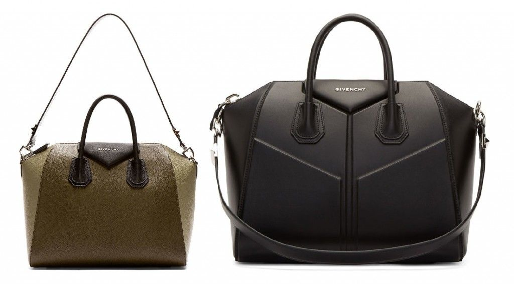 givenchy-antigona-medium-duffle-bag-on-sale-for-cybermonday