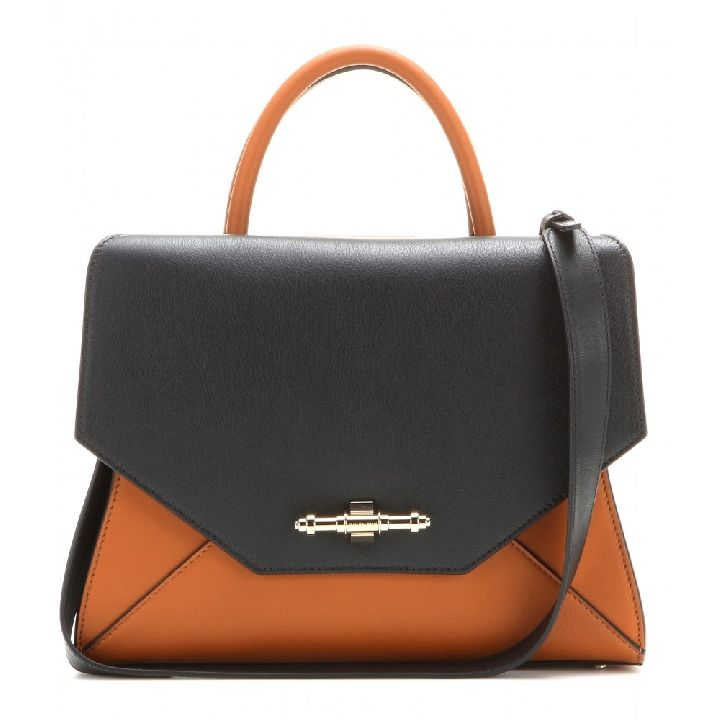 givenchy-obsedia-small-leather-tote