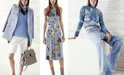 gucci-resort-2015-blue-looks