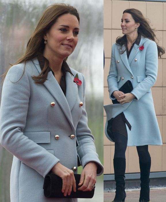 kate-middleton-pembroke-refinery-50th-anniversary