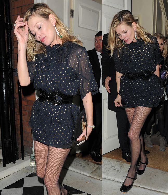 kate-moss-another-magazine-celebration