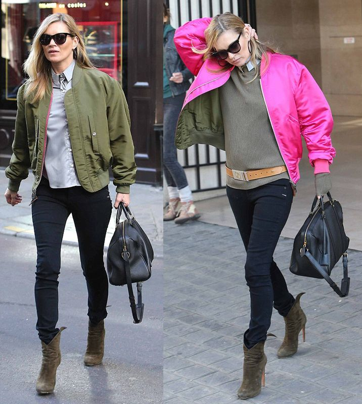 kate-moss-reversible-bomber-jacket-military-green-fuchsia