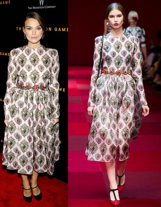 keira-knightley-the-imitation-game-new-york-premiere