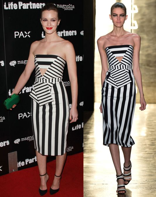 leighton-meester-life-partners-los-angeles-premiere-red-carpet-look