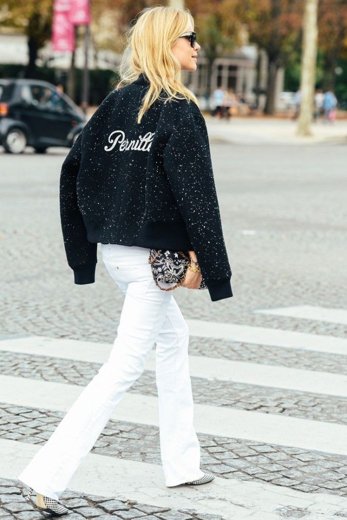 look-de-pernille-rag-bone-jacket