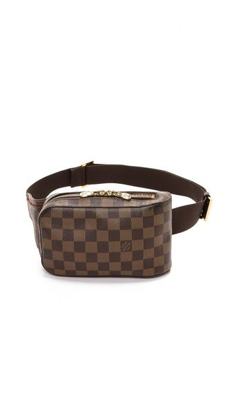 louis-vuitton-damier-ebene-geronimos-bag