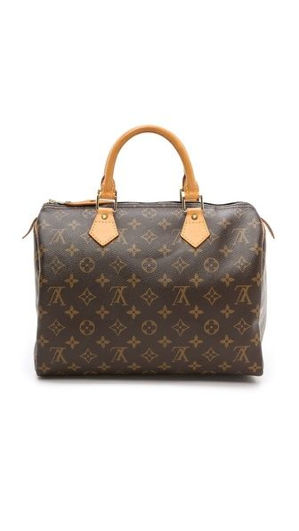 louis-vuitton-monogram-speedy-30-bag
