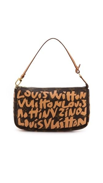 louis-vuitton-sprouse-pochette