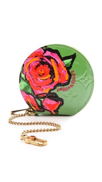 louis-vuitton-sprouse-rose-coin-purse