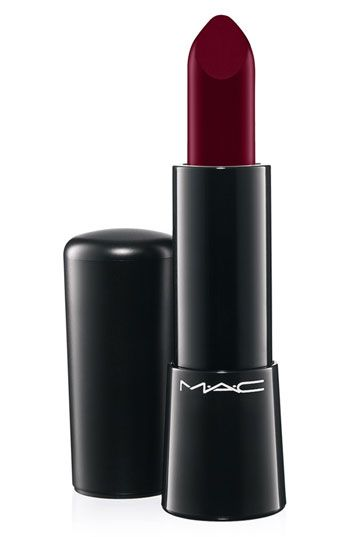 mac-mineralize-rich-lipstick