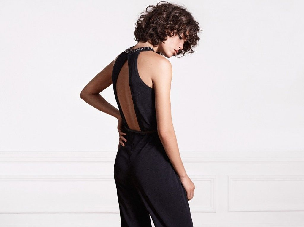 mango-lookbook-november-2014-1