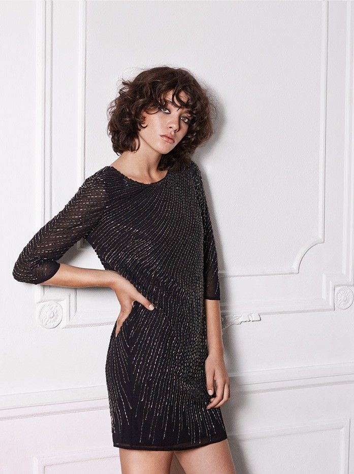 mango-lookbook-november-2014-5