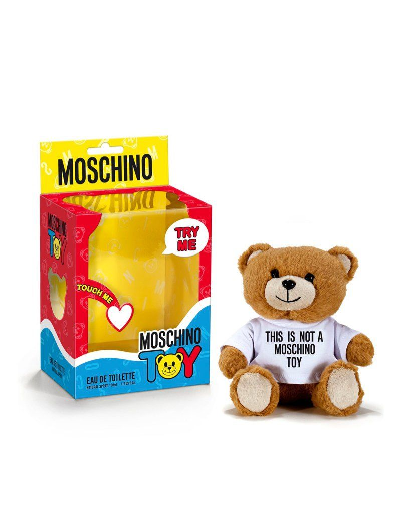 moschino-toy-fragrance-bottle-teddy-bear