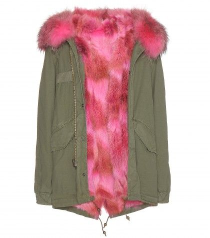 mr-mrs-furs-fur-lined-parka-jacket