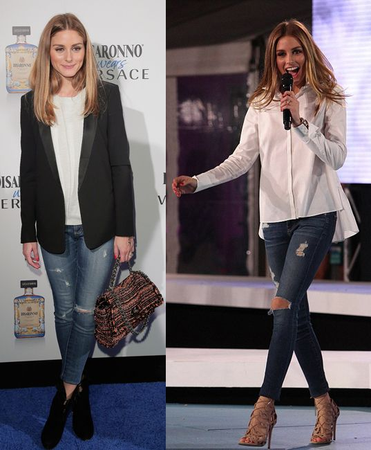 olivia-palermo-skinny-jeans-and-aquazzura-shoes-outfits