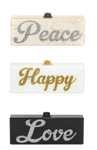 peace-happy-love-edie-parker-clutch-bags