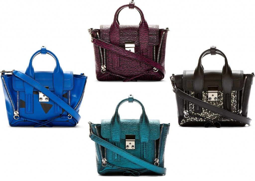 phillip-lim-pashli-mini-satchels-cybermonday-sale