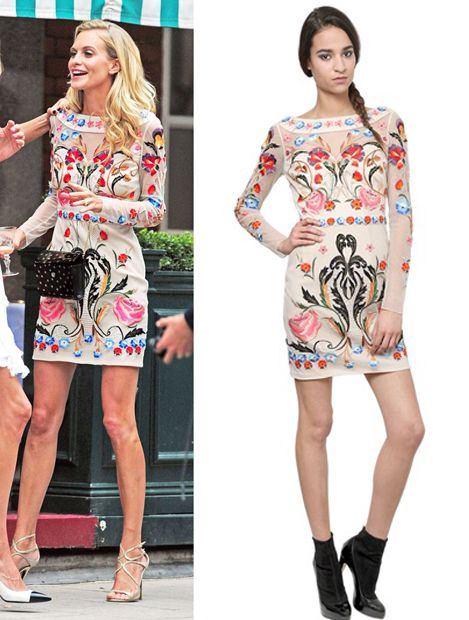 poppy-delevingne-temperley-london-floral-embroidered-tulle-dress