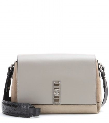 proenza-schouler-elliot-leather-cross-body-shoulder-bag