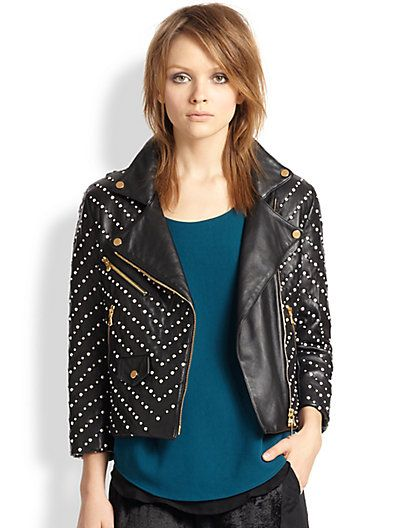 rebecca-minkoff-studded-leather-motorcycle-jacket