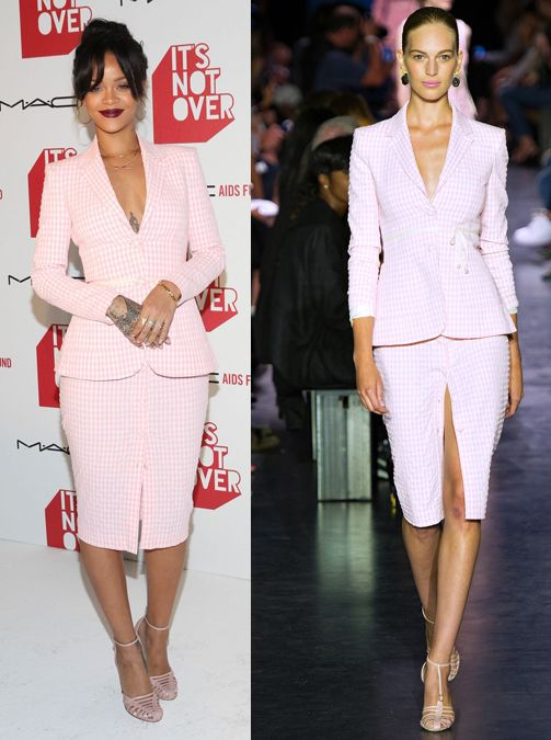 rihanna-in-altuzarra-ss15-at-its-not-over-film-premiere
