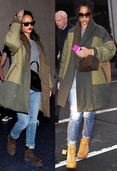 rihanna-isabel-marant-etoile-flor-double-breasted-quilted-coat