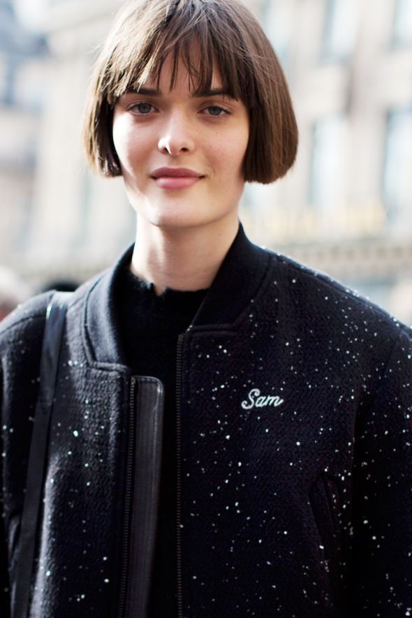 sam-rollinson-rag-and-bone-challenge-jacket